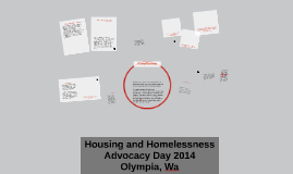 Copy of Housing and Homelessness Advocacy Day 2014