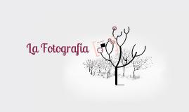 La fotografía Primaria