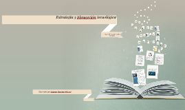 Administración y gestión tecnológica