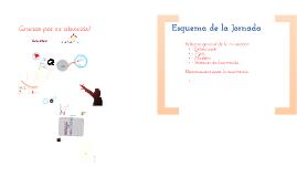 Modulo II  herramientas de innovacion (1)