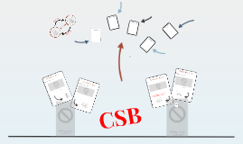 CSB Project