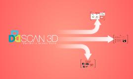 El Futuro de la Imagenología