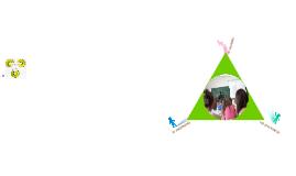 La Triangulación