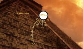 Copy of cultura maya