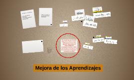 DECLARA: CLASE 1 nuestro entorno virtual de trabajo