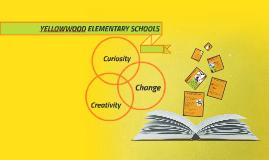 Copy of Copy of YELLOWWOOD SCHOOLS