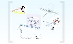 Newslatter-Ad_2