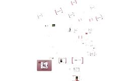 Copy of JPA 2014-2015
