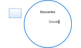 DESCCARTS