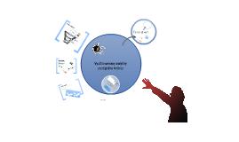 Využitie webovej analytiky pre digitálne knižnice - Jasná