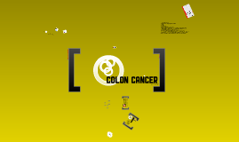 Colon Cancer ^.^