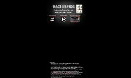 Nazi Regime