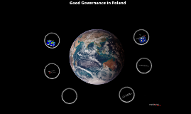 Poland Good Governance