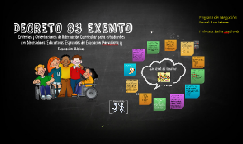 Copy of DECRETO 83 EXENTO