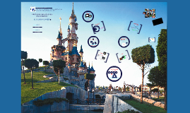 Copy of Customer Relationship Management - Il sogno Disney