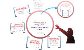 Copy of Copy of Proceso declarativo común en El Salvador