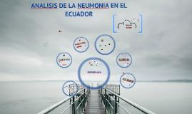 Copy of NEUMONIA EN EL PACIENTE GERIATRICO