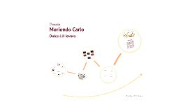 Premio Moriondo Carlo