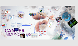 Copy of CANCER IMMUNOTHERAPY  A NEW HOPE