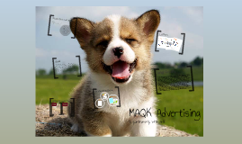 MAQK Advertising