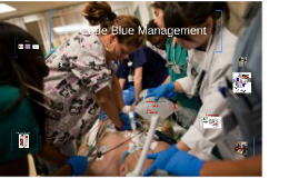 Code Blue Management