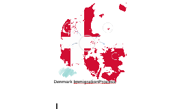 Denmark ImmigrationProcess