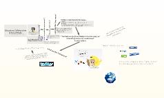 Education, Collaboration & Social Media
