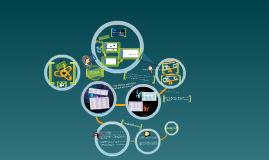 Copy of Virtualización vs Paravirtualización