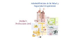 Copy of Protección Civil