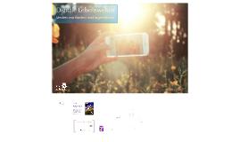 Digitale Lebenswelten: WhatsApp, Instagram, Snapchat & Co. (2019)