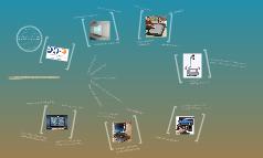 Digitale Geräte im Schuleinsatz