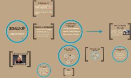 Copy of Copy of Linea del tiempo (Globalización)