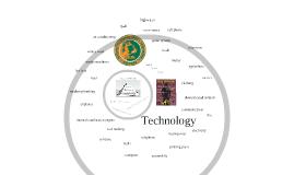 Copy of Tech Start