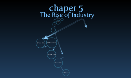chapter5 section 1