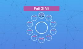 Copy of Fuji GI VII