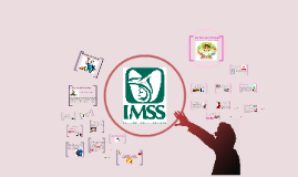 Copy of IMSS - Auditoria a Patrones