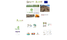 Hărman-Sustainable communities