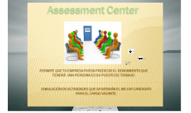 HHRR ACCESMER CENTER