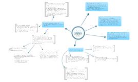 Chapitre 9: L'évaluation de l'émergence de lecture et de l'écriture