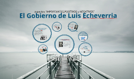 Copy of Luis Echeverria
