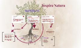 Copy of Inspira Natura