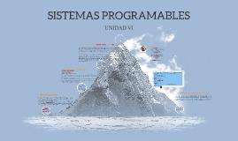 Copy of 6.1 CONCEPTOS BÁSICOS Y CLASIFICACIÓN. 6.2 MÓDULOS DE ADQUISICIÓN DE DATOS.