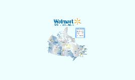 Copy of Walmart