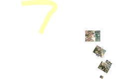 Correlingua 2009. Probas