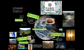 Copy of PUEBLOS MAGICOS