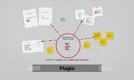 Copy of Plagio