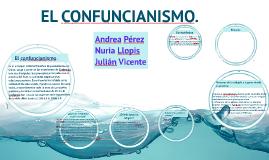 Copy of el confuncionismo