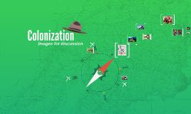 Colonization Images