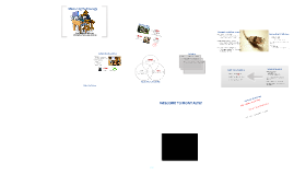 Penn State Mont Alto 2014 NSO Mastering Technology Presentation