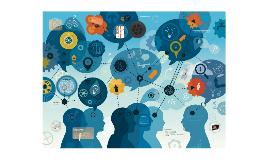 Tecnologías de la Información en la Construcción del Conocimiento - 2018